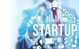 Xây dựng hệ sinh thái khởi nghiệp: Cần tạo dựng lòng tin giữa nhà đầu tư và startup