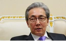 Thái Lan nghiên cứu khả năng gia nhập Hiệp định CPTPP