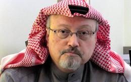 Sau hơn 4 tháng bị sát hại, thi thể nhà báo Jamal Khashoggi vẫn là một bí ẩn