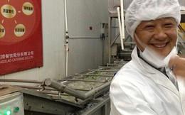 """Haidilao – Chuỗi nhà hàng làm """"điên đảo"""" thế giới: Mát xa và làm móng cho khách ngồi chờ, lao công làm tốt sẽ được lên quản lý!"""