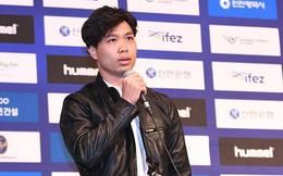 """Được gọi là """"Messi Việt Nam"""" nhưng Công Phượng lại chọn cầu thủ này làm hình mẫu"""