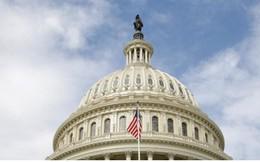 Quốc hội Mỹ thông qua dự luật ngân sách tránh Chính phủ khỏi đóng cửa