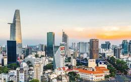 Hỏi cho ra lẽ vì sao Việt Nam tụt hạng năng lực cạnh tranh