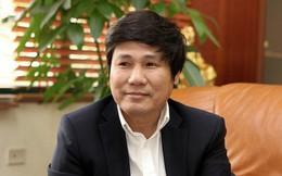 Cục trưởng Hàng không: Các hãng Việt Nam đều có kế hoạch mở đường bay thẳng đến Mỹ