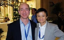 Bí mật Thiên Chúa Ba ngôi: Điều quyết định sự sống còn của Amazon, Alibaba đến tất cả doanh nghiệp thương mại điện tử khác trên thế giới