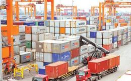 Xuất khẩu 3,5 tỷ USD trong tháng 1, TP HCM tiếp tục là quán quân