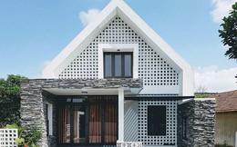 Nhà gác lửng, giải pháp cho đất hẹp và chi phí tiết kiệm