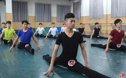 Sự khắc nghiệt kinh hoàng bên trong trường thi Nghệ thuật ở Trung Quốc, nơi tỷ lệ chọi cao bậc nhất thế giới