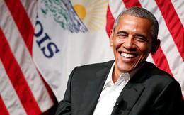 Ông Obama 'mách nước' để các ứng viên đảng Dân chủ đánh bại ông Trump