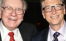 Ai có 3 đặc điểm này trên mặt, hậu vận không là tỷ phú cũng giàu sang viên mãn hết đời