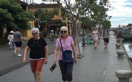 Thượng đỉnh Mỹ-Triều: Cơ hội 'vàng' cho du lịch Việt Nam