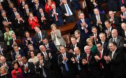 15 nghị sĩ giàu nhất tại Quốc hội Mỹ