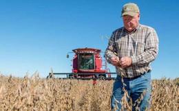 """""""Trung Quốc đề xuất mua thêm 30 tỷ USD nông sản Mỹ mỗi năm"""""""