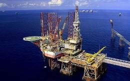Xuất khẩu dầu thô tăng mạnh trong tháng đầu tiên năm 2019