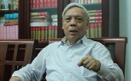 Hai cựu bộ trưởng bị bắt giam: Bài học răn đe quan tham đương chức