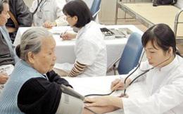 5 nghịch lý sức khỏe của người Việt đi ngược hoàn toàn so với thế giới