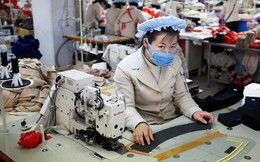 Các công ty Hàn Quốc tại Việt Nam mơ ước trở lại Triều Tiên