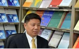 Đàm phán thương mại Trung - Mỹ bước vào giai đoạn then chốt
