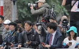 Thượng đỉnh Mỹ - Triều Tiên lần thứ 2: Kỳ vọng có đột phá