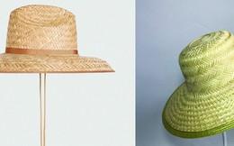 'Dép rọ, nón nan tre' của Gucci vì sao có giá hàng chục triệu đồng?