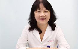 """Phó Chủ tịch Hội gan mật cảnh báo: Món ăn âm thầm """"tiếp tay"""" phá hủy gan người Việt hay ăn"""