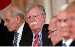 Hội nghị Mỹ-Triều 2: Cố vấn an ninh Quốc gia tiết lộ lý do Trump về sớm