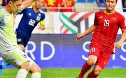 HLV Park Hang-seo chính thức công bố danh sách U23 Việt Nam dự vòng loại U23 châu Á 2020