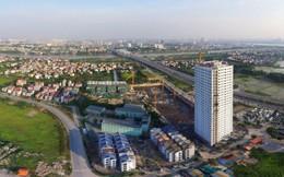Hà Nội kiểm tra hàng loạt dự án cao tầng