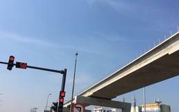 """TP HCM gửi công văn khẩn đến Thủ tướng để xin """"giải vây"""" cho metro số 1"""