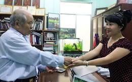 Khởi tố hình sự vụ đấu thầu thuốc tại Đắk Lắk: Quan chức, người dân nói gì?