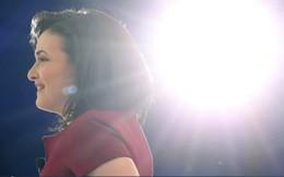 Sheryl Sandberg: Đóa hồng quyền lực người Do Thái đứng sau đế chế Facebook