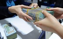 Ngân hàng cho 'vay nóng' tới 30 triệu đồng trong ngày để 'xóa' tín dụng đen