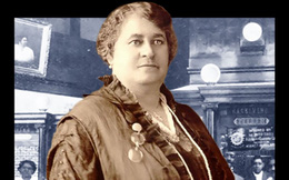 Những người phụ nữ phá bỏ rào cản trong giới kinh doanh 150 năm qua