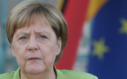 Thủ tướng Đức lên tiếng sau khi bị Mỹ gây sức ép vụ Huawei
