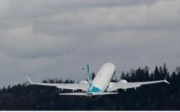 Chiến dịch vận động hành lang liệu có giúp Boeing vượt qua sóng gió?