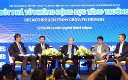 Tại sao thị trường trái phiếu DN ở Việt Nam chưa phát triển?