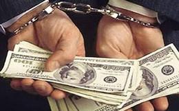 Truy tố nhân viên ngân hàng ANZ chiếm đoạt 91,3 tỉ đồng