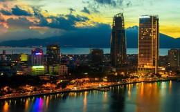 Tự hào khôn xiết: Đà Nẵng được chọn là 1 trong 52 điểm đến đỉnh nhất thế giới năm 2019