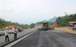Doanh nghiệp khốn đốn trước tin rửa tiền cho 'trùm cờ bạc' Nguyễn Văn Dương
