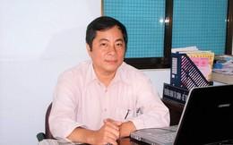 Chuyên gia Đinh Thế Hiển: Doanh nghiệp BĐS không dễ phát hành trái phiếu