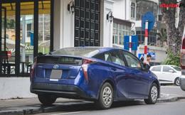 Ô tô điện VinFast và Mitsubishi rộng cửa hưởng chính sách giá tại Việt Nam?