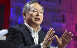 Muji- đế chế 'không thương hiệu' sắp đổ bộ Việt Nam: Thành công nhờ vào sự đơn giản, áp dụng chiến lược 'phản tiêu dùng' trái ngược hoàn toàn với đối thủ