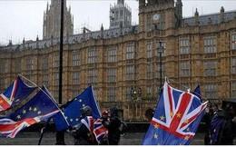 Hạ viện Anh ngăn bỏ phiếu lần 3, Brexit khủng hoảng toàn diện