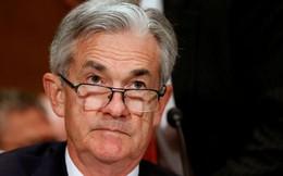 Kỳ vọng gì từ cuộc họp của Fed ngày 19 - 20/3?