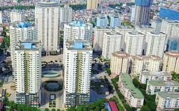 Cư dân phản ứng 'nhồi' thêm cao ốc 18 tầng vào khu đô thị kiểu mẫu Hà Nội