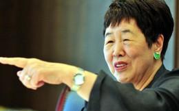 Bí quyết nuôi 6 con thành tiến sĩ Đại học Harvard và Đại học Yale của bà mẹ Hàn Quốc: Đừng hi sinh vì con cái, người mẹ cần lựa chọn sự nghiệp để phát triển bản thân