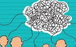 Tiết lộ của người ưu tú: Giao tiếp khéo quyết định sự thành bại của cuộc đối thoại, thậm chí quyết định sự thành công của một con người