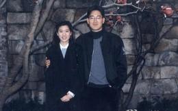"""Vén màn cuộc hôn nhân vì lợi ích kín tiếng của """"thái tử Samsung"""" và ái nữ tập đoàn đối thủ"""