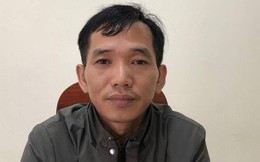 Vụ xe khách đâm 7 người đưa tang tử vong: Tài xế Phú không có nồng độ cồn, chất kích thích