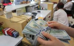 Vì sao Ngân hàng Nhà nước liên tiếp tăng giá USD? 